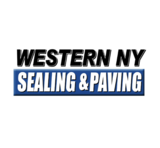 Profile Photos of Western NY Sealing & Paving