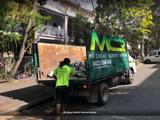 Profile Photos of Mr Cheap Rubbish Removal Sydney
