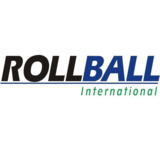 Rollball International Co.,Ltd.