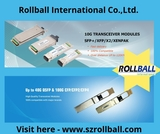 New Album of Rollball International Co.,Ltd.