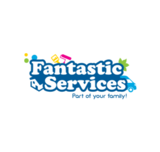 Fantastic Services Perth, Perth