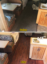 Profile Photos of Inland Empire RV Repair