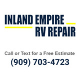 Inland Empire RV Repair