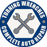 Turning Wrenches