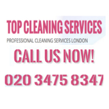 Top Cleaning Services