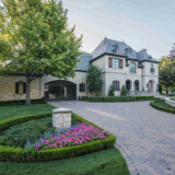 Southlake Landscaping Design Group