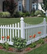 Profile Photos of J & J Vinyl Fence