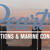 Peartree Renovations and Marine Construction