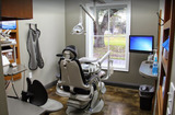 Profile Photos of Rider Dental - Hal Rider, DDS