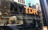 Profile Photos of NYTDR - New York Total Damage Restoration