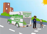 Credit Repair Services 149 Milk St
