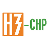 H3-CHP CLEAN ENERGY SYSTEMS Unit B – 1593 County Road 34
