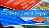 Credit Repair Services 21739 Tungsten Rd