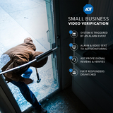 Profile Photos of ADT Security