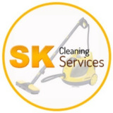 SK Tile and Grout Cleaning Melbourne