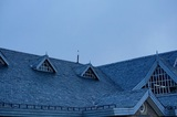 Profile Photos of Discount Roofing Services