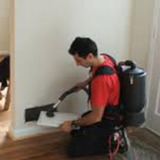 Air Duct Cleaning La Mesa