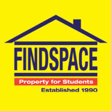 Student Accomodation Newcastle of Find Space Limited