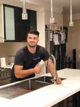 Profile Photos of 24Hours Melbourne Plumber