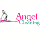 Angelcleaning