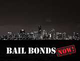 Bail Bonds Now, LLC, West Palm Beach