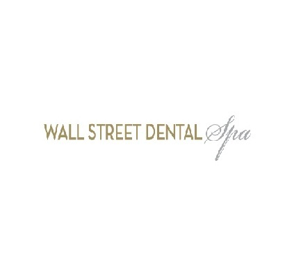 Profile Photos of Wall Street Dental Spa 30 Wall St #720 - Photo 1 of 1