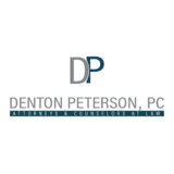 Denton Peterson, P.C. Real Estate Lawyers, Mesa