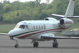 Newport Private Jet 201 S Biscayne Blvd