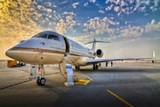 Profile Photos of Newport Private Jet