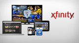 XFINITY Store by Comcast, Brandamore