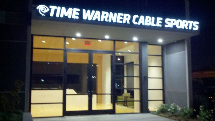 Profile Photos of Time Warner Cable 115 Wood St - Photo 2 of 2