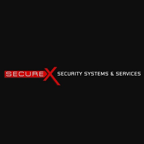 Profile Photos of Securex Security Systems and Services 2/11 Bally St - Photo 1 of 2