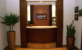 Logan Law Office, Garfield Logan Law, Aliso Viejo