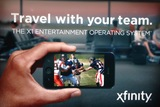 XFINITY Store by Comcast 97 Huffman Dr