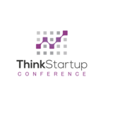 Think Startup Conference