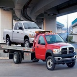 New Album of Mission Valley Tow Truck Company