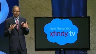 Profile Photos of XFINITY Store by Comcast 120 N Elm St - Photo 3 of 3