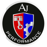 AJ Performance Car Tuning and Car Servicing Pune