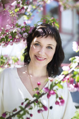 Deirdre McLaughlin Counselling & Consulting of Deirdre McLaughlin Counselling & Consulting