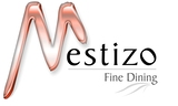 Profile Photos of Mestizo Fine Dining Catering Consultancy & Staffing Solutions