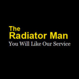The Radiator Man