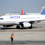 United Airlines Booking +1-888-912-7012