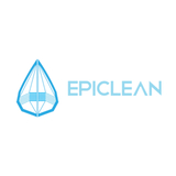 Epiclean Professional Cleaning, Cutler Bay