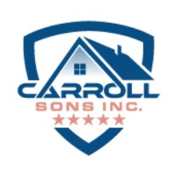 Profile Photos of Carroll Sons Inc 60-64 Medford St - Photo 1 of 1
