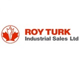 Roy Turk Industrial Sales Ltd, Etobicoke