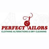 PERFECT TAILOR
