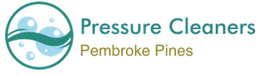 Profile Photos of Pembroke Pines Pressure Cleaners Unit 1020, 8403 Pines Blvd - Photo 1 of 1