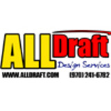 Alldraft Design Drafting
