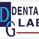 DG Dental Lab Paterson