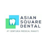 Asian Square Dental Clinic